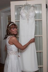 0038_Storybook_Angela-Shane-Wedding_060116