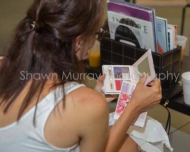 0007_Storybook_Angela-Shane-Wedding_060116