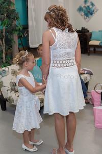 0024_Storybook_Angela-Shane-Wedding_060116