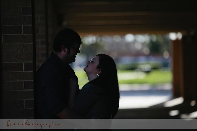 Beaumont-Engagement-Angela-2012-24