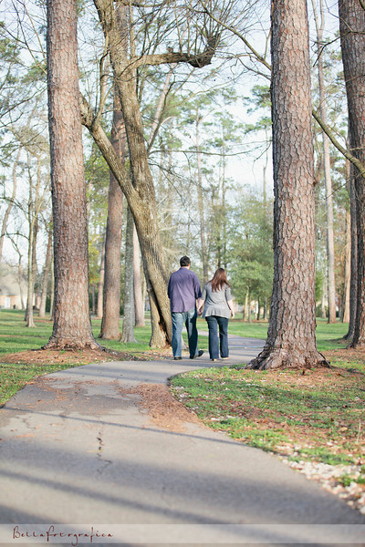 Beaumont-Engagement-Angela-2012-38