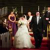 Trinity-UMC-Beaumont-Weddings-Angela-2012-250
