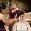 Trinity-UMC-Beaumont-Weddings-Angela-2012-136