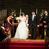 Trinity-UMC-Beaumont-Weddings-Angela-2012-248