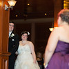 Trinity-UMC-Beaumont-Weddings-Angela-2012-370