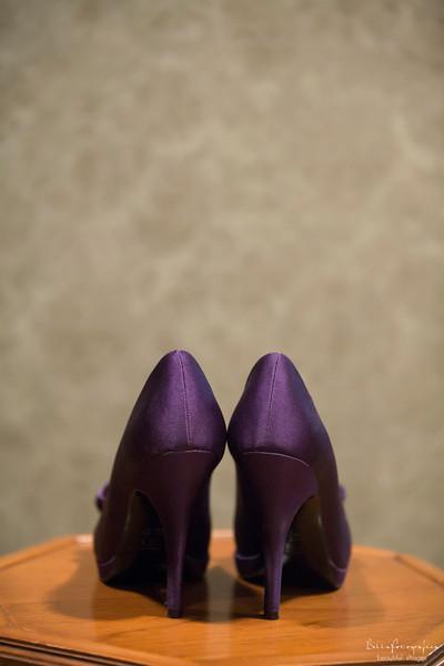 Trinity-UMC-Beaumont-Weddings-Angela-2012-113