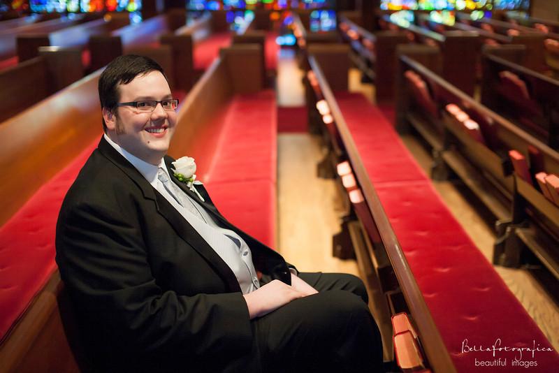 Trinity-UMC-Beaumont-Weddings-Angela-2012-139