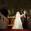 Trinity-UMC-Beaumont-Weddings-Angela-2012-216