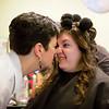 Trinity-UMC-Beaumont-Weddings-Angela-2012-008