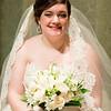 Trinity-UMC-Beaumont-Weddings-Angela-2012-146