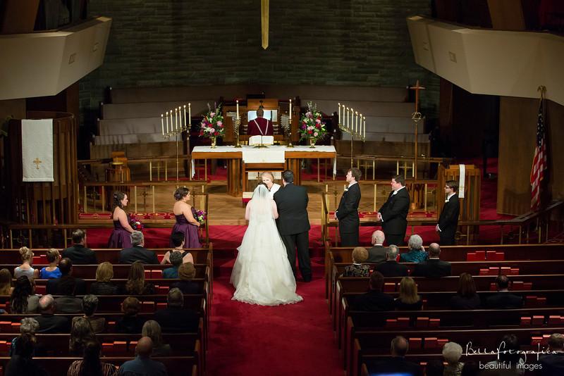Trinity-UMC-Beaumont-Weddings-Angela-2012-220