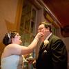 Trinity-UMC-Beaumont-Weddings-Angela-2012-379