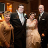 Trinity-UMC-Beaumont-Weddings-Angela-2012-364