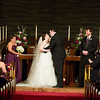 Trinity-UMC-Beaumont-Weddings-Angela-2012-246