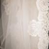 Trinity-UMC-Beaumont-Weddings-Angela-2012-004