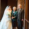 Trinity-UMC-Beaumont-Weddings-Angela-2012-157