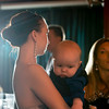 Trinity-UMC-Beaumont-Weddings-Angela-2012-389