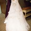 Trinity-UMC-Beaumont-Weddings-Angela-2012-105