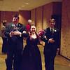 Trinity-UMC-Beaumont-Weddings-Angela-2012-256