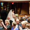 Trinity-UMC-Beaumont-Weddings-Angela-2012-251