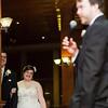 Trinity-UMC-Beaumont-Weddings-Angela-2012-368