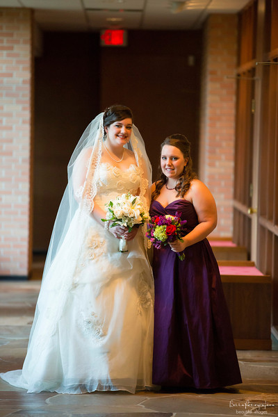 Trinity-UMC-Beaumont-Weddings-Angela-2012-153