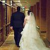 Trinity-UMC-Beaumont-Weddings-Angela-2012-255