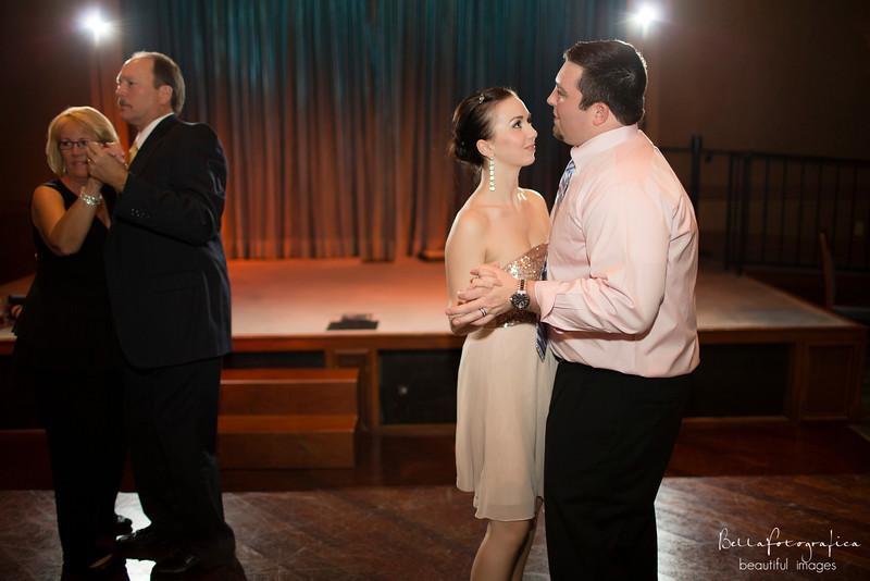 Trinity-UMC-Beaumont-Weddings-Angela-2012-481