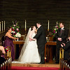 Trinity-UMC-Beaumont-Weddings-Angela-2012-244