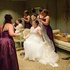 Trinity-UMC-Beaumont-Weddings-Angela-2012-131
