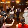 Trinity-UMC-Beaumont-Weddings-Angela-2012-468