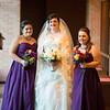 Trinity-UMC-Beaumont-Weddings-Angela-2012-152