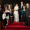 Trinity-UMC-Beaumont-Weddings-Angela-2012-260