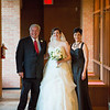 Trinity-UMC-Beaumont-Weddings-Angela-2012-164