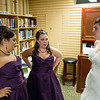 Trinity-UMC-Beaumont-Weddings-Angela-2012-117