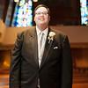 Trinity-UMC-Beaumont-Weddings-Angela-2012-142