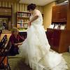 Trinity-UMC-Beaumont-Weddings-Angela-2012-114