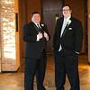 Trinity-UMC-Beaumont-Weddings-Angela-2012-121