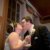 Trinity-UMC-Beaumont-Weddings-Angela-2012-383
