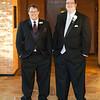 Trinity-UMC-Beaumont-Weddings-Angela-2012-123