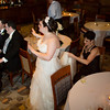 Trinity-UMC-Beaumont-Weddings-Angela-2012-472