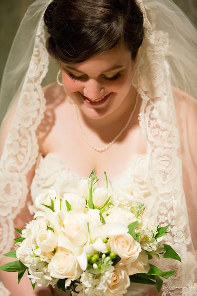 Trinity-UMC-Beaumont-Weddings-Angela-2012-149