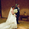 Trinity-UMC-Beaumont-Weddings-Angela-2012-254