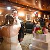 Trinity-UMC-Beaumont-Weddings-Angela-2012-378