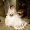 Trinity-UMC-Beaumont-Weddings-Angela-2012-148