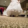 Trinity-UMC-Beaumont-Weddings-Angela-2012-128
