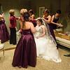 Trinity-UMC-Beaumont-Weddings-Angela-2012-132
