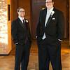 Trinity-UMC-Beaumont-Weddings-Angela-2012-122
