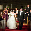 Trinity-UMC-Beaumont-Weddings-Angela-2012-249