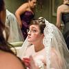 Trinity-UMC-Beaumont-Weddings-Angela-2012-133